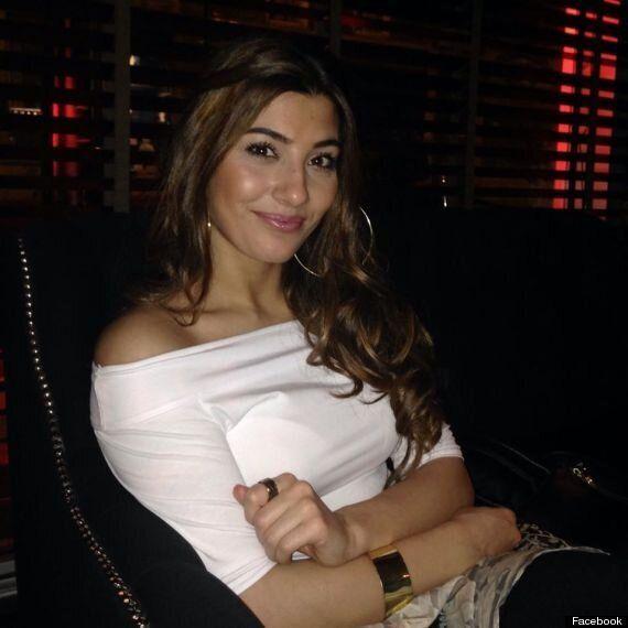 British Student Jane Khalaf Dies After Drink 'Spiked' On Exchange Trip To