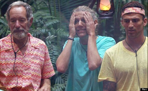 'I'm A Celebrity' Viewers Accuse ITV Of Fixing Show In Favour Of Jake Quickenden, Following Jimmy Bullard's