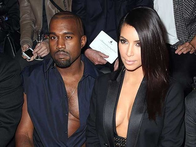 Sims 4 Christmas Poses.Kim Kardashian And Kanye West Get Booed At Paris Fashion