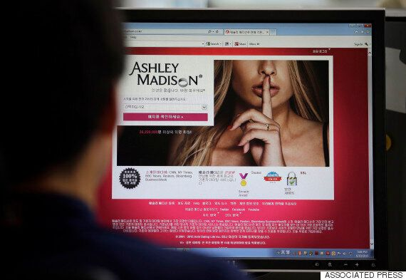 Ashley Madison's Email List Should NOT Be Taken At Face Value Says Security