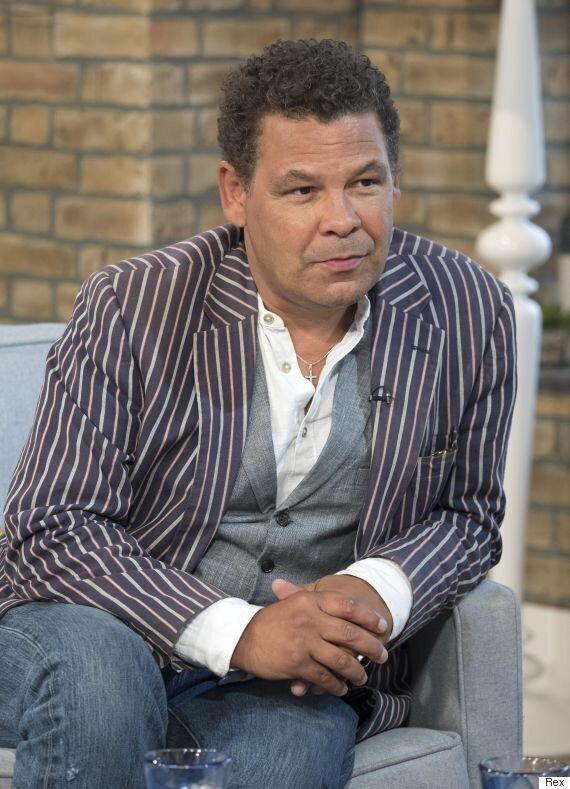 'Coronation Street': Craig Charles Reveals Brother's Death Prompted Him To Quit Lloyd Mullaney