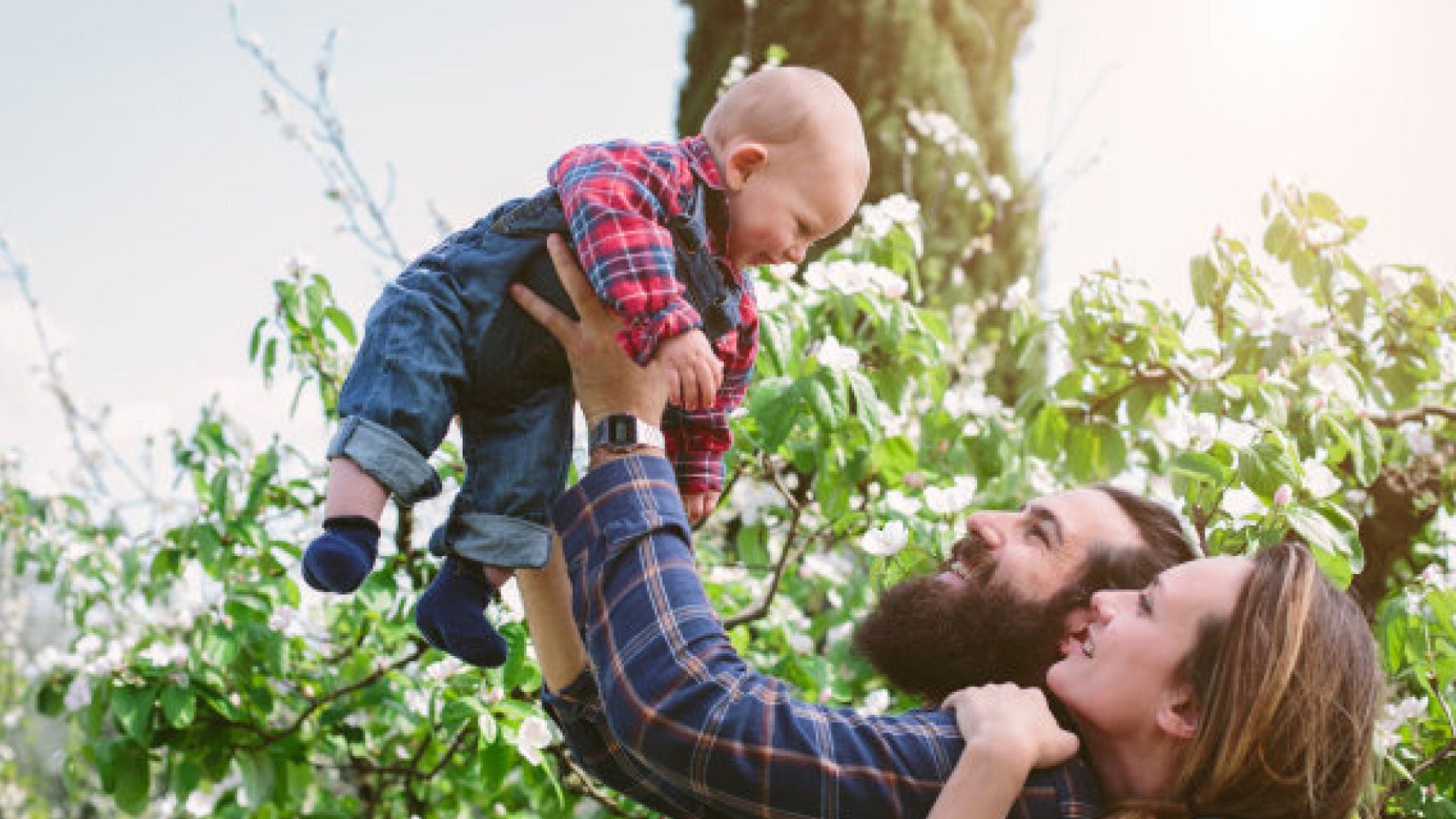 Weird But Cool Baby Names For Boys And Girls | HuffPost Life