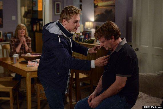 'EastEnders' Spoiler: Peter Beale AttemptsTo Explain After Drug Deal Revelation