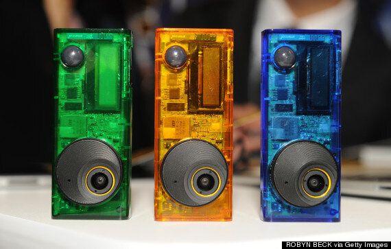 Best Cameras: Six Alternative Cameras You Should Definitely