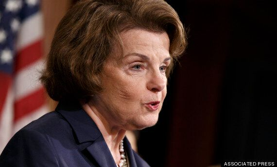 Senate Intelligence Committee's Report Into CIA Torture Reveals Horrific Brutality And
