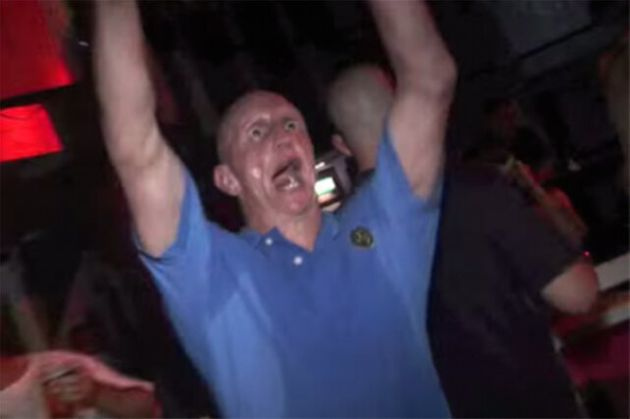 Bounce By The Ounce Night Club Promo Video Is The Worst Thing You'll Ever
