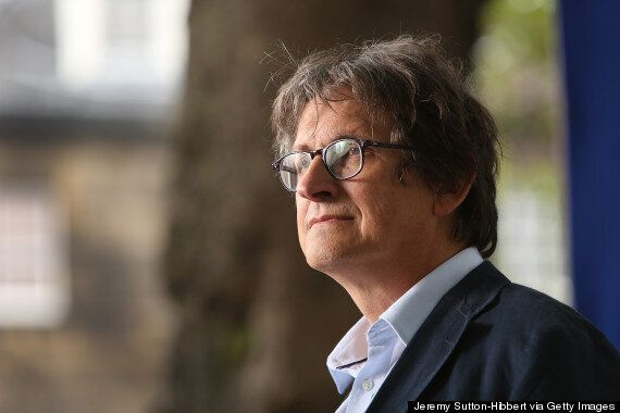 Alan Rusbridger To Step Down As Guardian Editor - But Who Will Replace