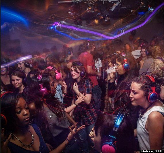 What Is Sober Clubbing Really Like? Three Freshers Share Their