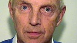 Paedophile DJ Friend Of Savile Called A 'Monster' As He's