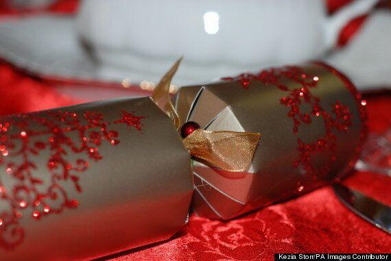 Christmas 2014: Do Criminals Take Christmas Day