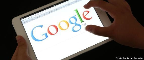 Google 'Most Searched' 2014: iPhones, Football And