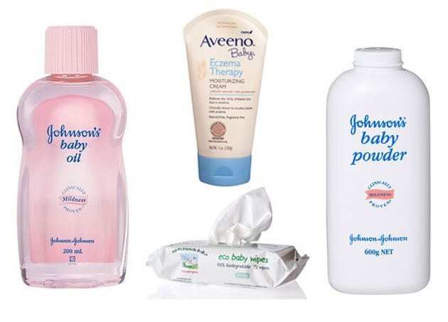 Baby Products That Are Amazing Beauty Buys For Adults Too | HuffPost UK