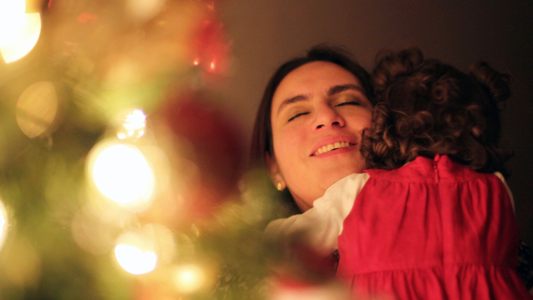Single At Christmas.Five Truths About Christmas When You Re Raised By A Single