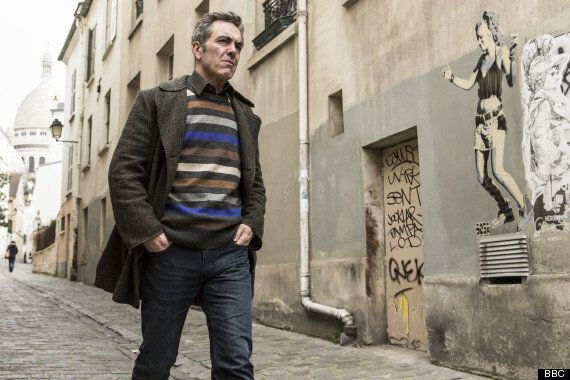 'The Missing' Episode 8 Review - James Nesbitt, And We, Feel No Sense Of Closure After Twisting