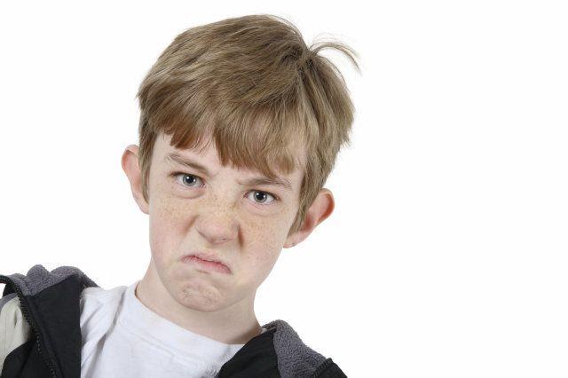 Teen Hormones Hijack: Smug Parents Watch Out! | HuffPost UK Parents