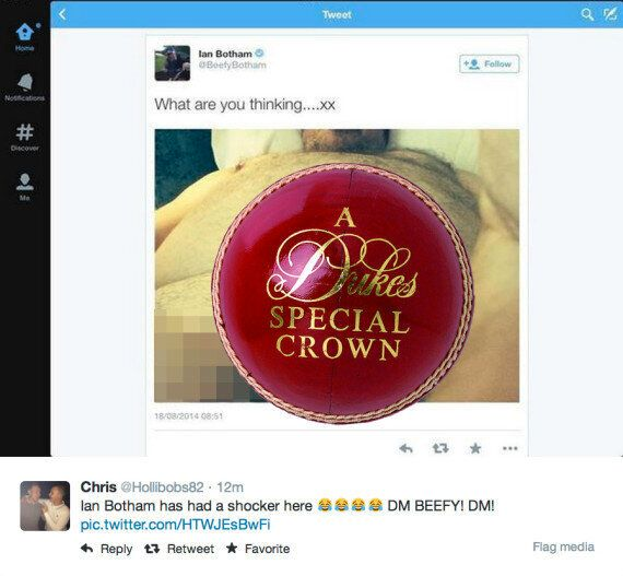 11 Greatest Twitter Fails Of 2014 Prove Things Can Still Go Really, Really Wrong