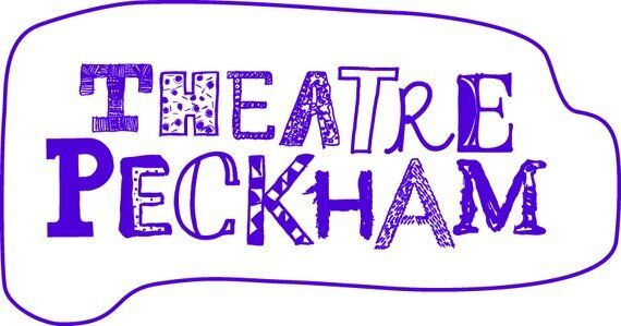 The Value of Participation in Theatre: Theatre Peckham and the Magic