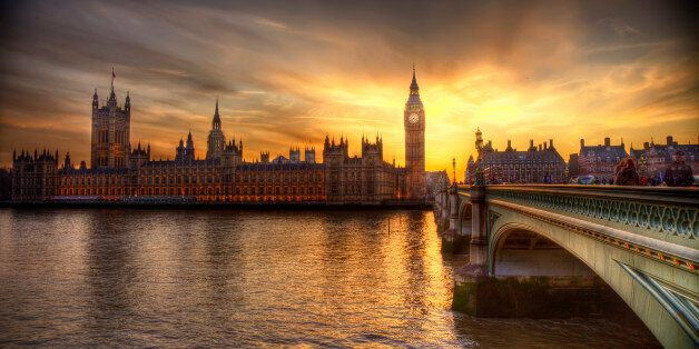 Westminster Paedophile Ring Dossier Names 3 MPs And 3 Peers In House Of