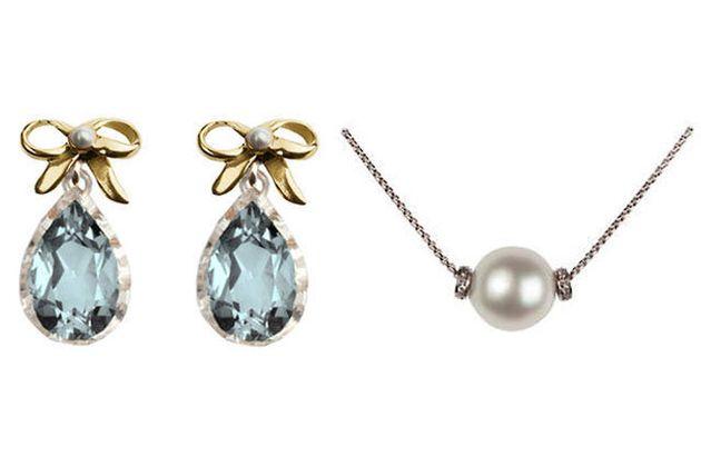 Kate Middleton, Duchess Of Cambridge, Will Wear Jewellery