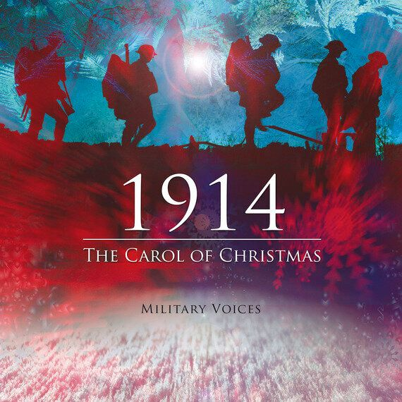 Remembering the Christmas Truce, 100 Years