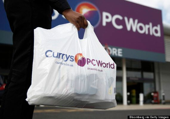 Currys' £35 'Knowhow' Service Causing Confusion - And Irritation - On