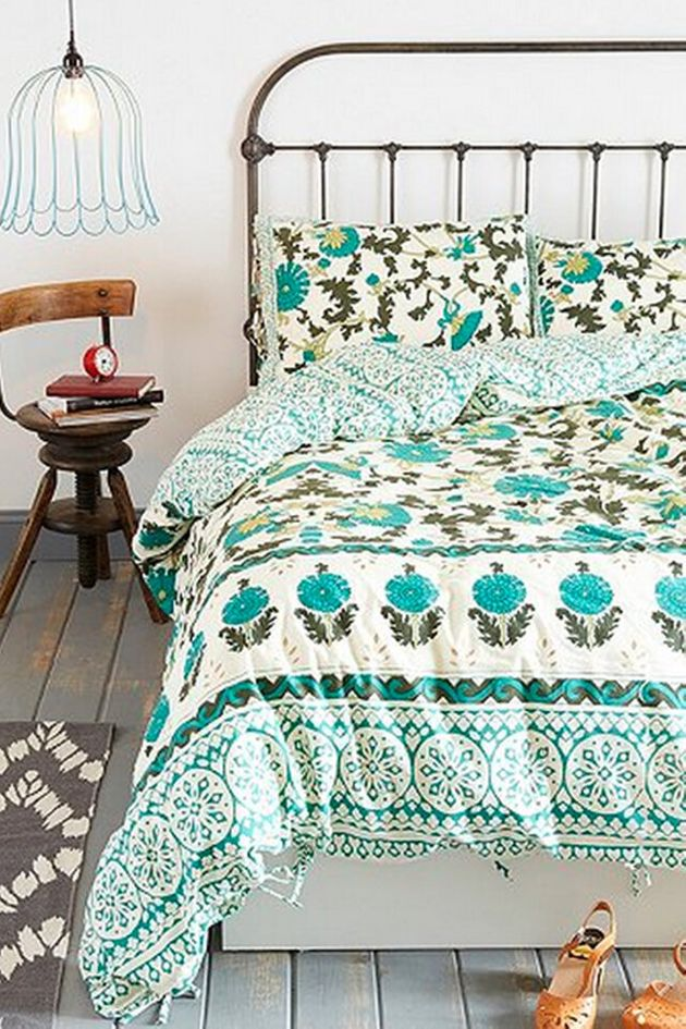 Urban Outfitters: Home Furnishings For Spring