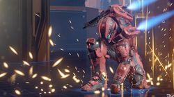 Halo 5 Beta Goes Live. But Don't Pre-Order The Game