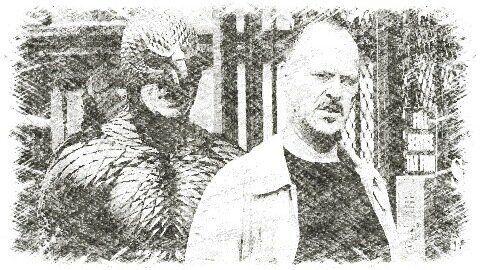 Birdman - The