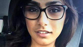 Mia Khalifa Scolding A Fan On OnlyFans Draws Mixed Reactions