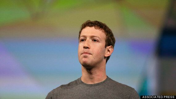 Will Facebook Allow The Theft Of Your Personal Information? No, And That Status Won't