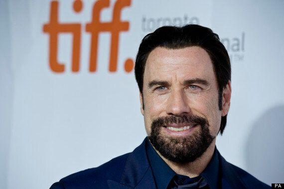 John Travolta Joins Actors Turning To TV, To Play Robert Shapiro In Retelling Of OJ Simpson