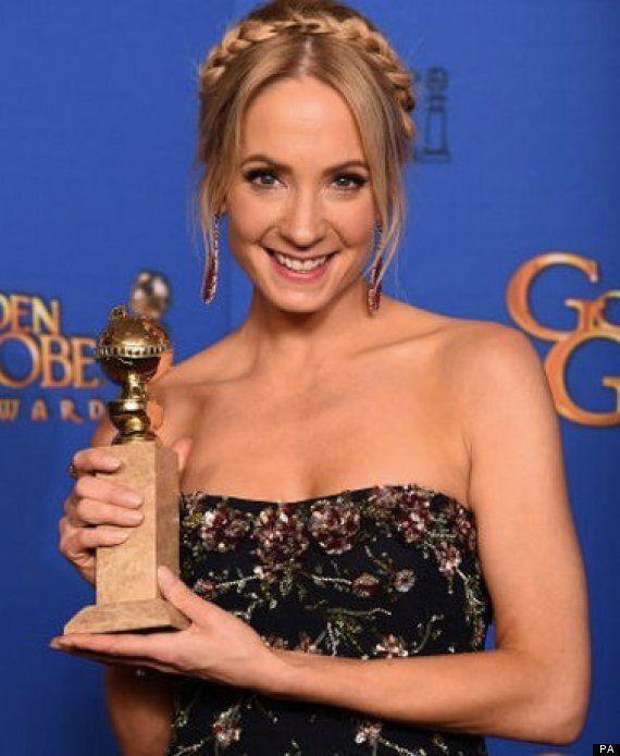 Golden Globe Winners 2015: Complete Winners List, Including Eddie Redmayne, 'Boyhood', 'Grand Budapest