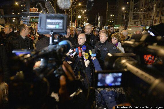 Paris Attacks Show Europe's Terror Nightmare As Al-Qaeda, IS And Lone Wolves Create 'Hydra-Headed