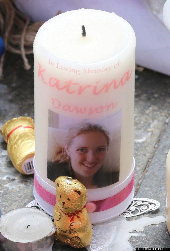 Sydney Siege Heroine Katrina Dawson 'Was Killed By Police