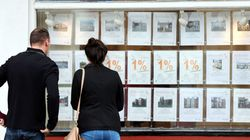Less Than 20% Of Young Adults Will Own Homes In 2020 If Housing Crisis Goes