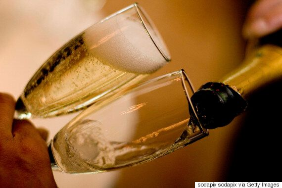 Prosecco Global Shortage Fears Amid Low Prices And High