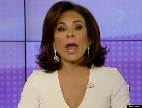Russell Brand Dissects Fox News's 'Dangerous, Insidious Dehumanisation Of