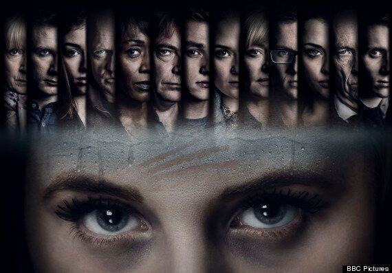 'EastEnders' Live Week: From 'Who Killed Lucy Beale?' To The Live Episode And Flashback Show, Here's...