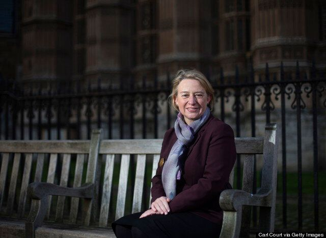 Why Is The Green Party So Successful Among British