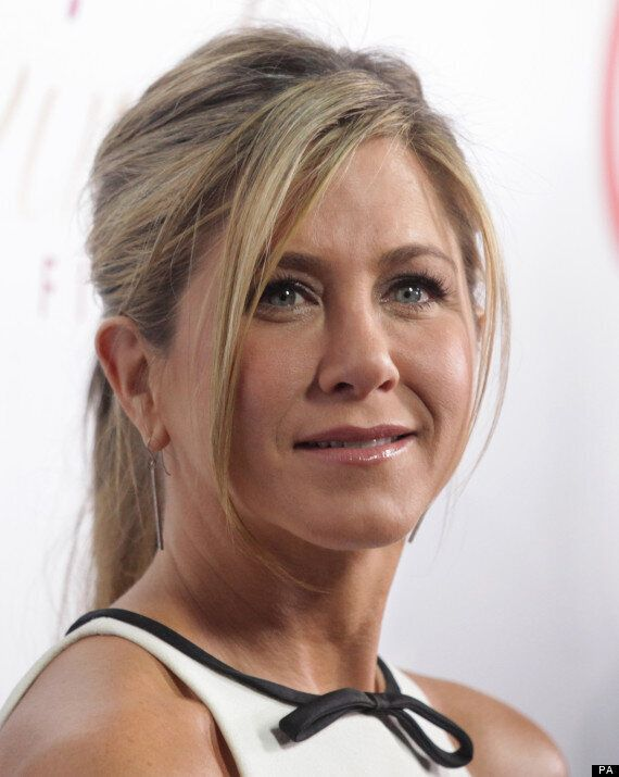 OSCAR NOMINATIONS: 'Snubs' Include Jennifer Aniston, David Oyelowo, Jake Gyllenhaal, Ralph Fiennes, Lego