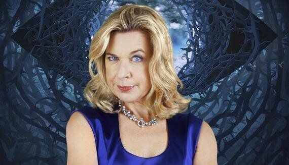 The Perez Hilton and Ken Morley Effect Is Making Katie Hopkins Likeable: A Celebrity Big Brother 2015