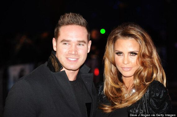 Katie Price And Katie Hopkins Have At Least 5 Scores To Settle In The 'Celebrity Big Brother'