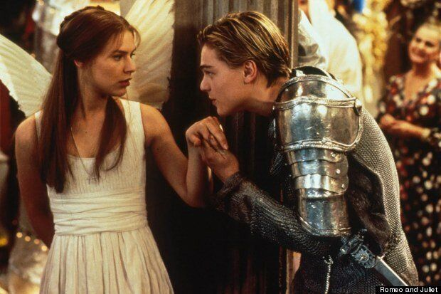 10 On-Screen Couples We Wish Were Together In Real