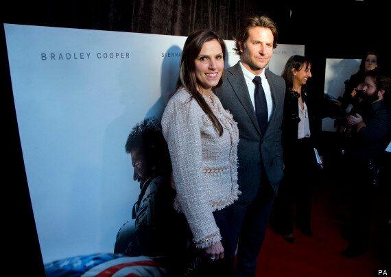 'American Sniper' Star Bradley Cooper Made Chris Kyle's Widow Cry, Reveals Writer Jason