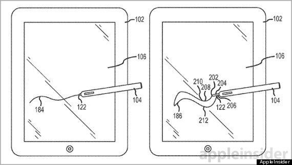 Apple iPad Pro Release Could See An Optional