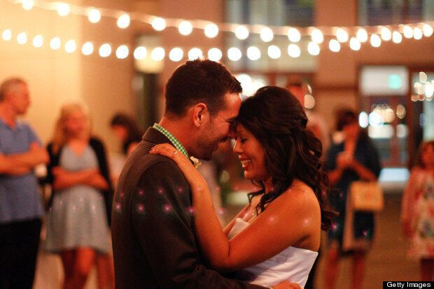 Wedding Playlist: 13 Epic Love Songs For First