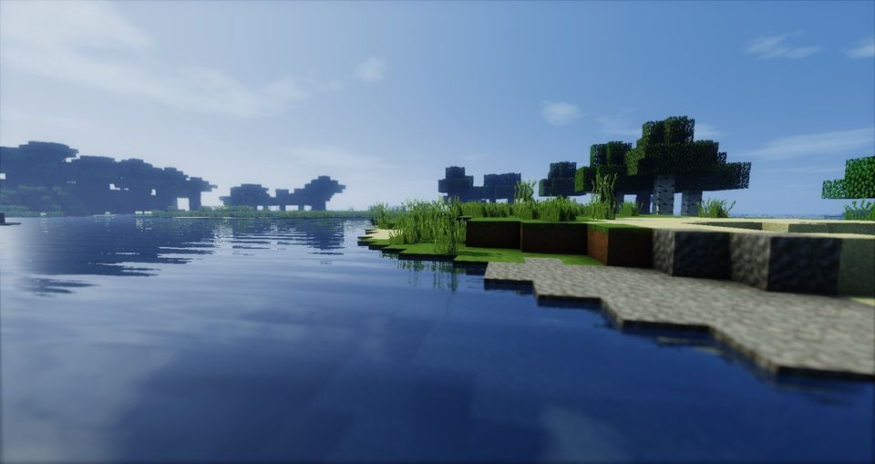 'Minecraft' Backstory Fan Theories: A Trip Down The Rabbit Hole Into The Pre-Steve?