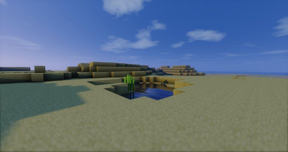 Minecraft' Backstory Fan Theories: A Trip Down The Rabbit