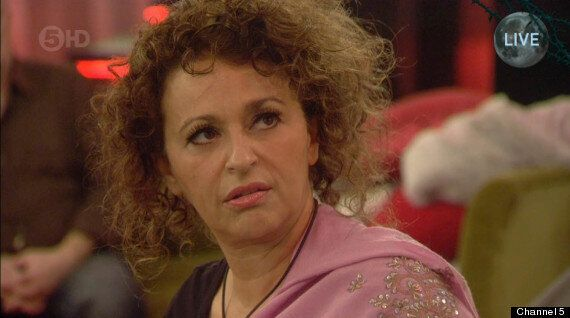 Katie Price Saves Katie Hopkins In 'Celebrity Big Brother' Nominations Twist, Puts Calum Best Up For...