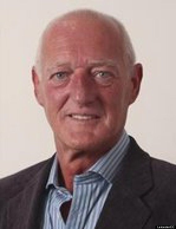 Ukip Election Candidate Wants To Ban Benefit Claimants From